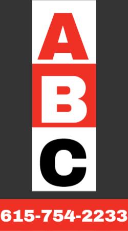American Business Copiers, Inc.